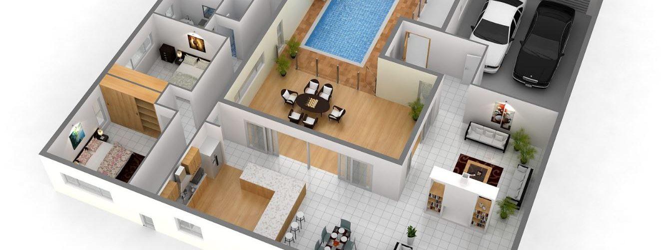 Piron Inmobiliaria